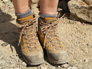 hiking-1189873_960_720
