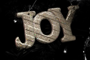 joy-decoration