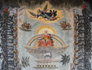 unionskirche_idstein_revelation