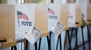 usa-voting-paper-ballot-booths-640x353