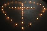 god_is_love