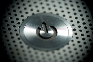 macbook_pro_power_button_-_macro_5477920228