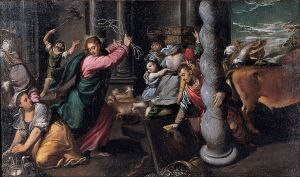 1280px-scarsellino_-_driving_of_the_merchants_from_the_temple_-_google_art_project