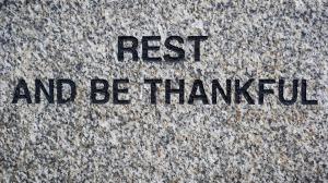 rest-1392482_1920
