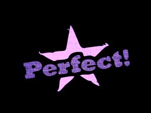 perfect-1300862_1920