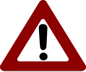 2000px-simple_alert-svg
