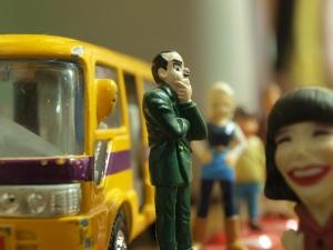 bus-stop-391242